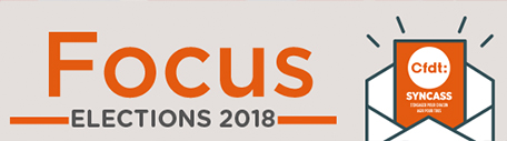 focus election 2018