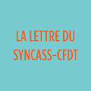 lettre syncass